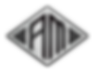 Alex-Mendham-Logo-3D-Infill.png