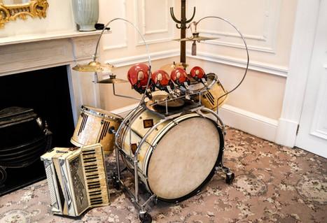 Premier Drum kit.jpeg