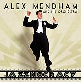 Jazznocracy Album Cover