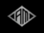 Alex-Mendham-Logo-3D.png