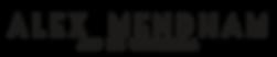 Alex Mendham Orchestra logo 1200.png