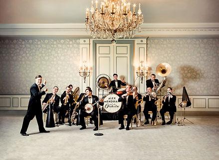 AMO Savoy Tresanton.jpg