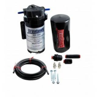 H2O/Meth Tuner kit