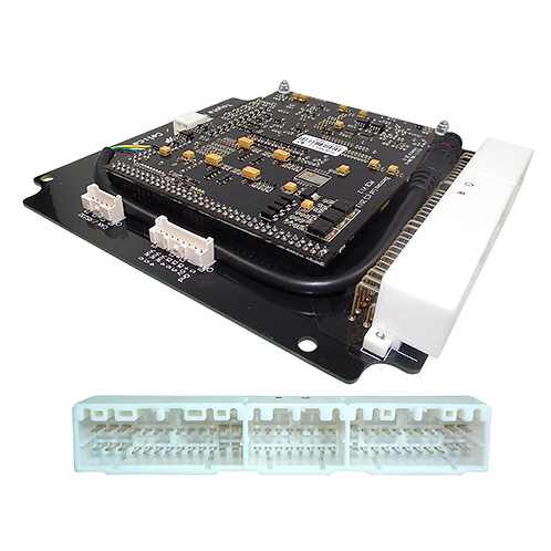 TST185X Plug-In Toyota Celica T185 & MR2 V1