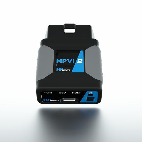 HPtuners MPVI2