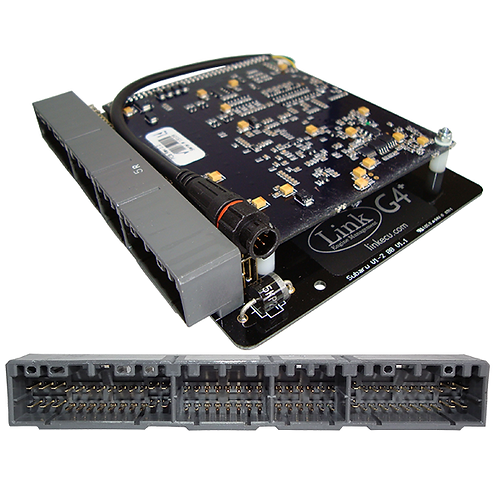 WRX2X V2.4 Plug-In voor Subaru WRX & STI V1-2