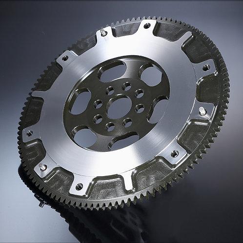 Porsche Vliegwiel/Flywheel