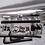 Thumbnail: Nissan Intake Manifolds