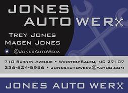 Jones Auto.jpg