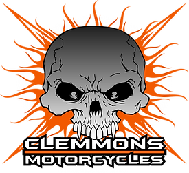 Clemmons (1).png
