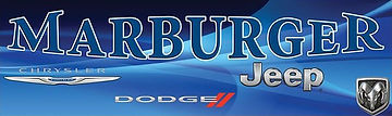 Marburger Logo.jpg