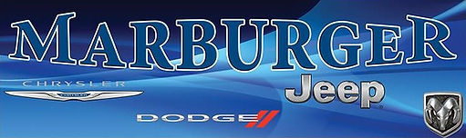 Marburger Logo.jpg