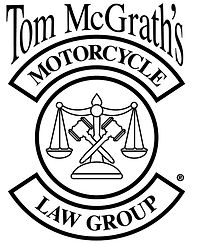 mcgrath law.jpg