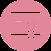 icon diploma.png
