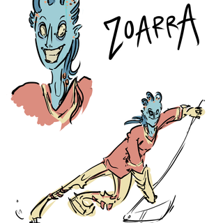 zoarra.png