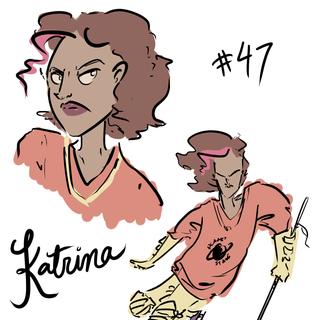 Katrina.png