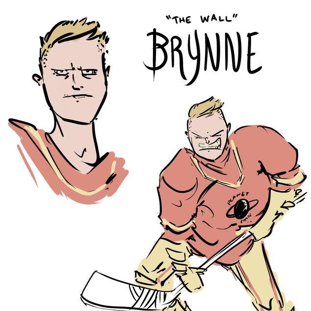 brynne.png