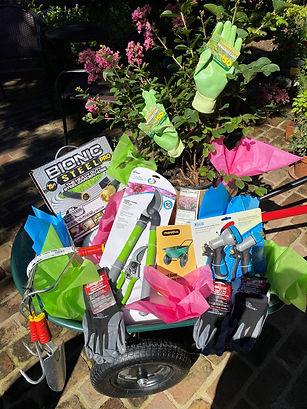 Gardener's Cart.jpg