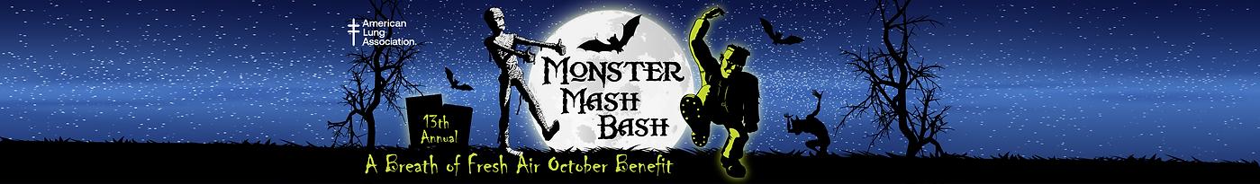 BOFA 2021 Monster Bash-OneCause Banner-0