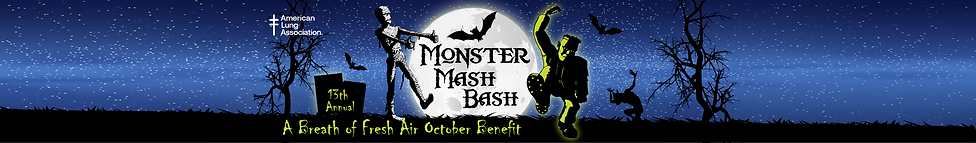 BOFA 2021 Monster Bash-OneCause Banner-01.png