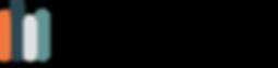 medicquant logo.png