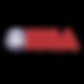 20200306_eklacare_logo.png