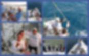 peopleontheboat1.jpg