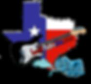 logo_png_nomattelg300spl.png