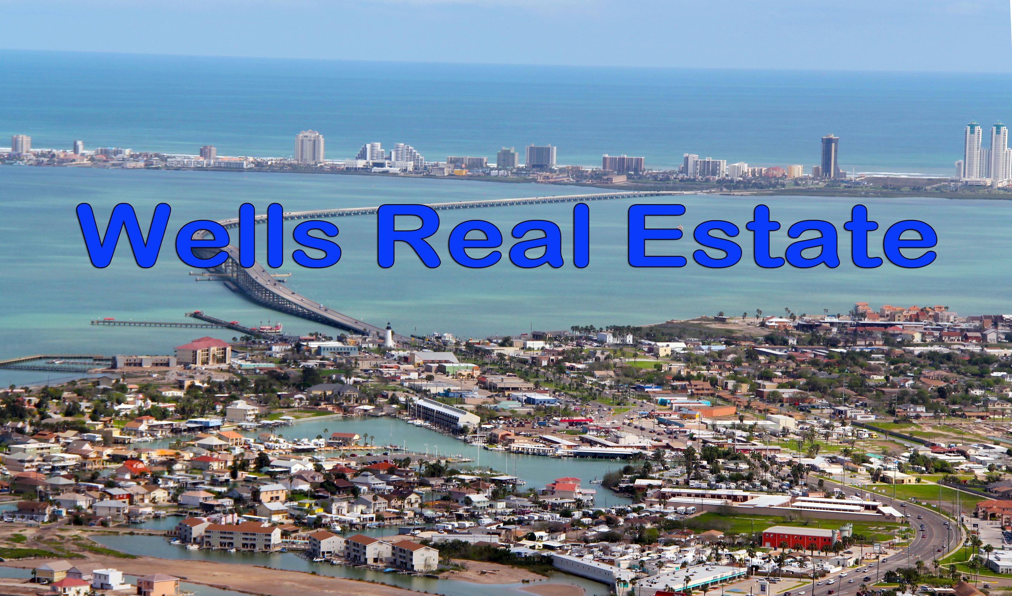 Wells Real Estate