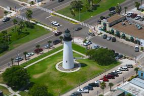 Visit Port Isabel Lighthouse