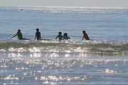 South Padre Island Surf Camp