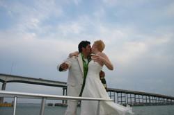 Weddings or Renewal