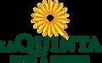 1200px-La_Quinta_Inns_&_Suites_logo.svg.