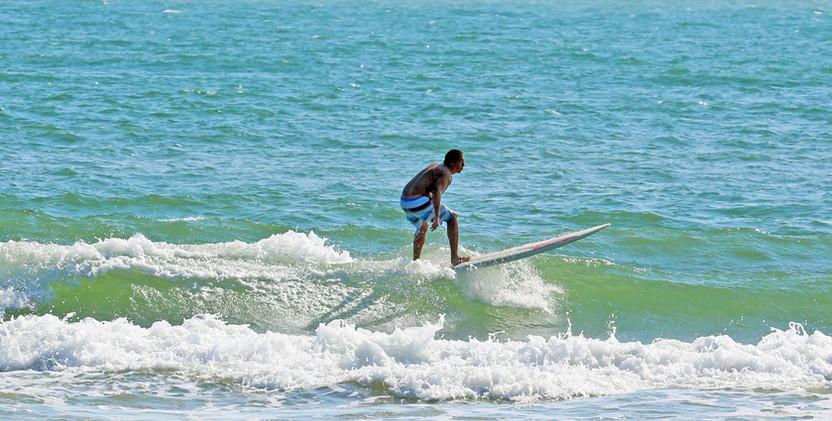 surferblue.jpg