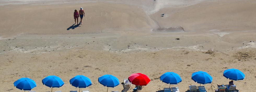 umbrellas2.jpg