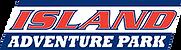 island-adventure-park-logo.png