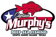 Captain-Murphys-Fishing-Charters_294804_