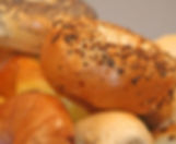 Bagels important for New York City, the little shop with big taste