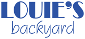 louies-blue-logo.png