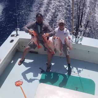 fishing62918.jpg
