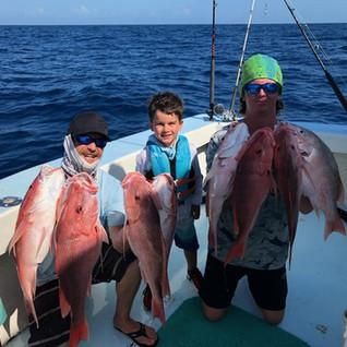 fishing62818c.jpg