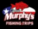 logos-captainmurphys.png