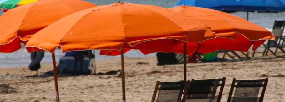 umbrellas3.jpg