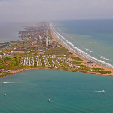 South Padre Island OffShore Fishing Trips