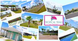 Tropical Trails RV Resort