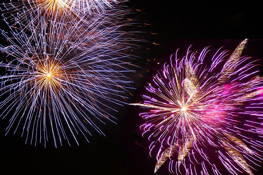 fireworkspurple2.jpg