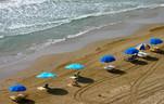 Holiday Inn Express Blue South Padre Island