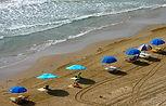 umbrellasbr1.jpg