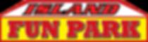 Island-fun-Park-Logo-1080x308-1.png