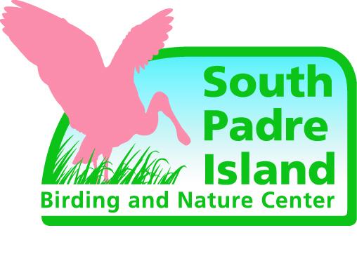 South Padre Island Birding